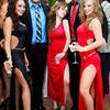 Toniann Lopez, Jamie Burke, Daniella Rose