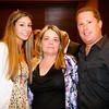 Christina, Ann, Sandy Blane (Vice President)