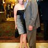 Jennifer Cantin, Keith Cantin