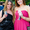 Jennifer Copp Tripodi (Just Sweets), Tracy Koenig (Platinum Party Servers)