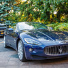 Ferrari-Maserati of Long Island