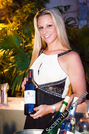 Jennifer Elton (Raphael Vineyards)