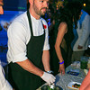 Monsoon Chef Michael Wilson