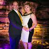 Michael Israel and Rebecca