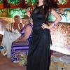 Aisha (guest)