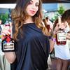 Jessica Ferraiuolo (Grand Marnier / Hennessy)