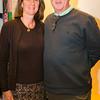Ann Walsh  (Lustgarten Foundation), Gary Tietjen