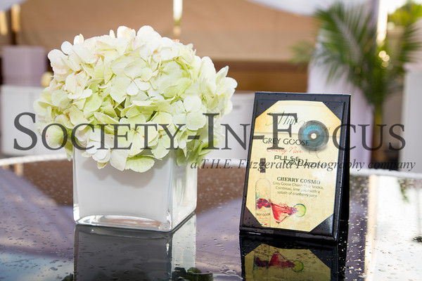 Flowers by Andrew Scott Events
