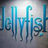 Jellyfish Sign