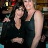 Kathy Grossman, Susan Daniels