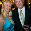 Karen Thomas, Freddy Moskowitz