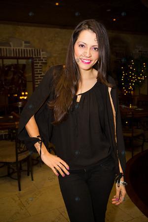 Michelle Petrone