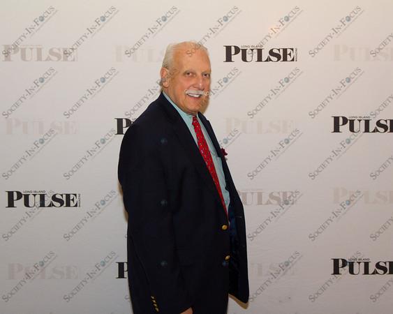 Ernie Fazio