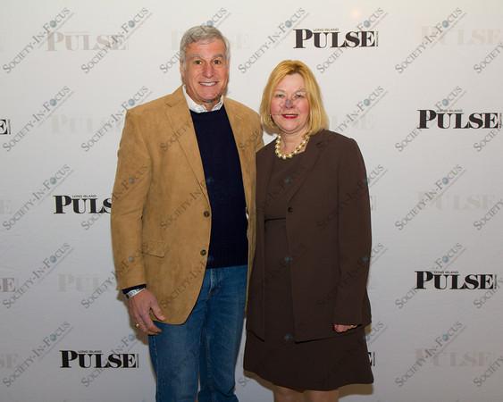 Rick DiVeglio, Kathy DiVeglio
