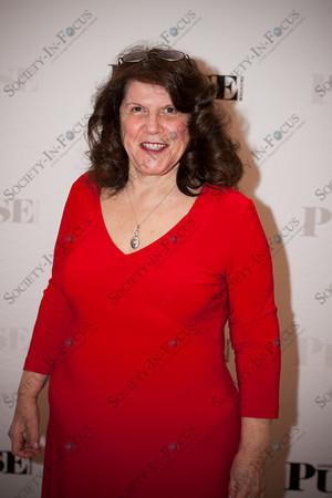 Ruth Yermac