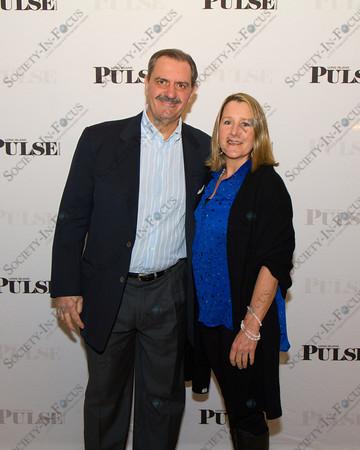 Philip Giocondi, Beth Jadezuk