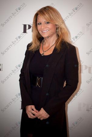 Denise Needham