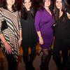 Kathy Lupo, Regina Lupo, Nicole McConnach, Michelle Petrone