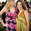 Cindy Mardenfeld, Cathy Berger