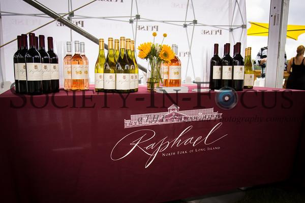 Raphael Vineyards