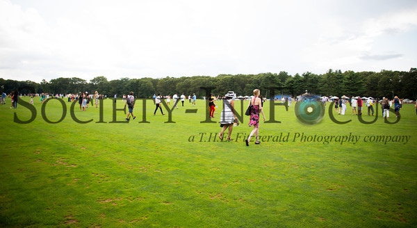 LI Pulse-Polo In The Park-Bethpage-NY-Society In Focus-Event Photography-20120729165321-_L1A0157-157
