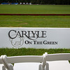 Carlyle on the Green