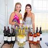 Jennifer Elten, Jennifer Petrocelli (Raphael Vineyard and Winery)