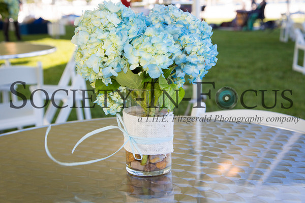 Floral Design by King Lily Floral