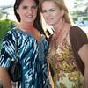 Arielle Brechisci, Charlene Brechisci