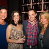 Kerry Crosby, Jessica Loggia, Andrew Scott, Janine Powers
