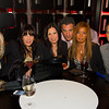 Barbara Manes, Elaine Cohen, Lisa Weinstein, ??, Jodi Bradey, John D