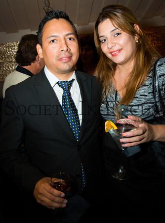 Ortiz Franco, Nitza Franco