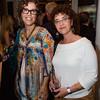 Mindy Miles Greenberg, Suzanne Sokolov