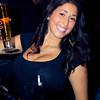 Rare650 Bartender