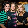 Brenda Bell, Britt Lundwall, Crystal Cohen