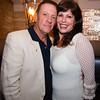 David Star, Donna Tomaselli