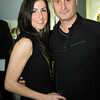 Jessica Loggia, Steve Vogel