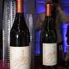 Raphael Wine