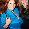 Charlene Volpe, Shanna Volpe