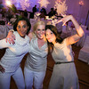 Sybil Tomlin, Cindy Musser, Amy Corliss (Spatique Medical Spa)