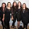 Riki Lobel, Melissa Marinovich, Terry Vogel, Lisa Colavito, Christine Cannizzaro (Event Kings)