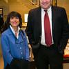Barbara Babian, Steve Scott (WCBS Radio)