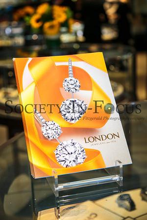 London Jewelers