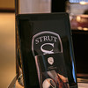 Strut LaunchPort iPad Charging System