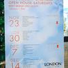 London Jewelers Americana Manhasset Holiday Open House