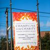 Americana Manhasset Champions For Charity