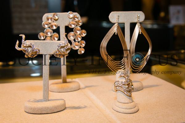 H.Stern Jewelry