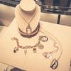 Monica Rich Kosann Jewelry