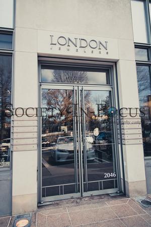 London Jewelers Americana Manhasset