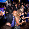 2012 Long Island Hospitality Ball-Crest Hollow Country Club-Woodbury-NY-20120618225413-_L1A0171-254